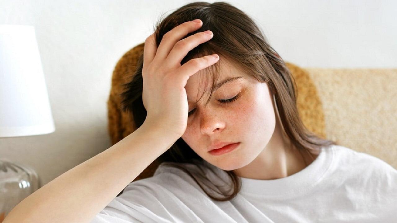 Combata el nerviosismo con estas útiles sugerencias