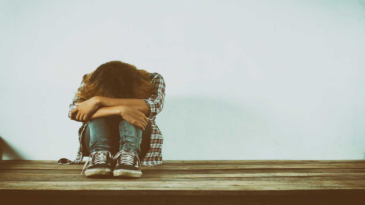 Creer en Dios te dará esperanza y quitará tu tristeza.