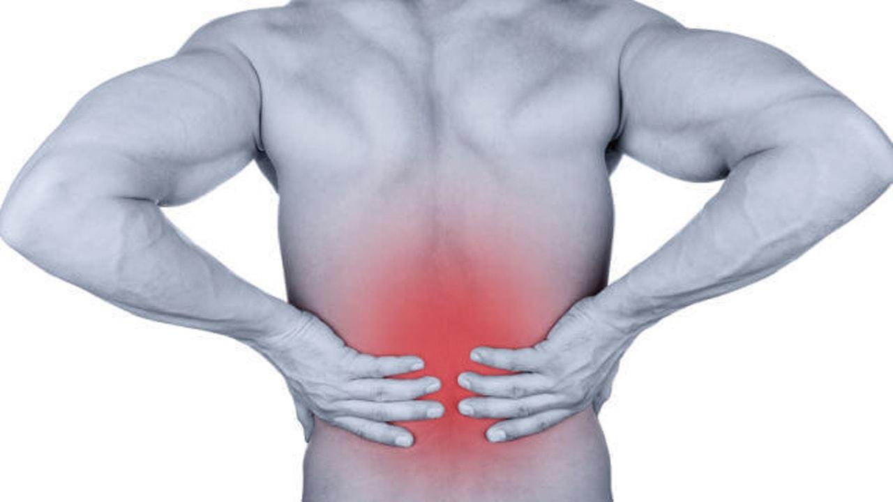 Conozca algunos ejercicios bien sencillos para el dolor de espalda