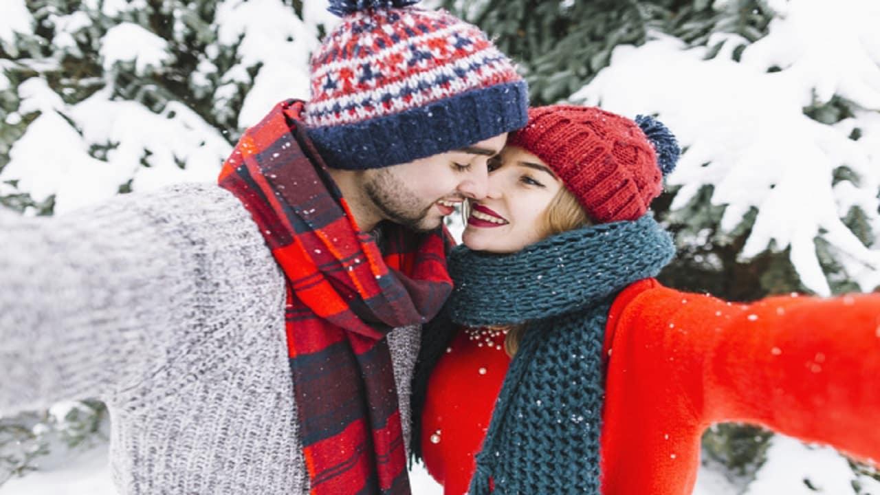 Conozca algunos malos hábitos que deben evitar las parejas felices