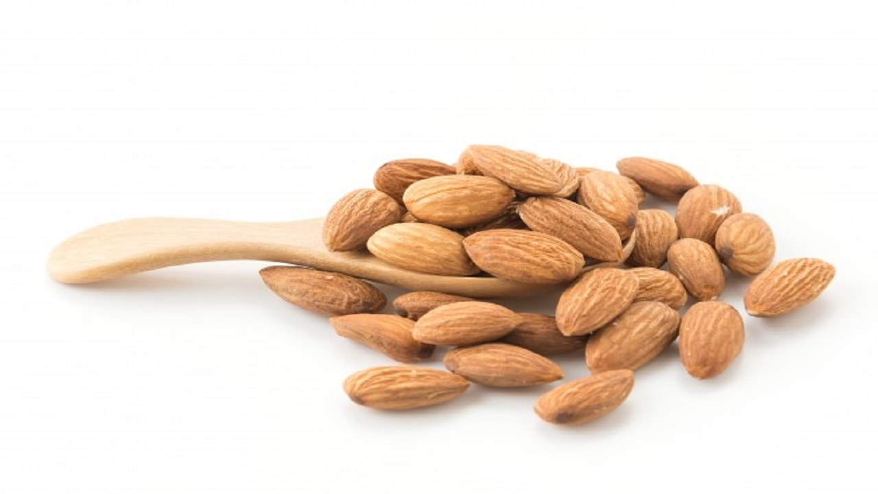 Conozca algunos alimentos que incrementan la leptina