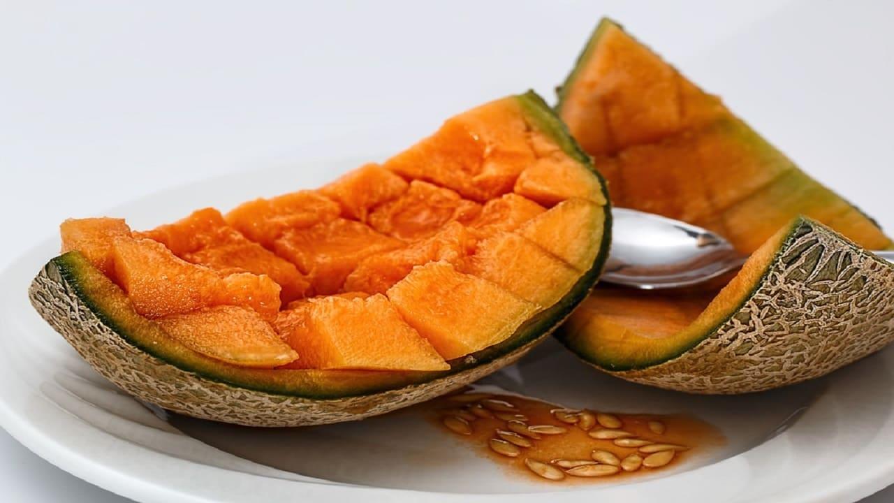 Conozca algunas combinaciones de alimentos que se deben evitar