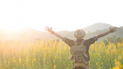 6 maneras de cambiar tu vida