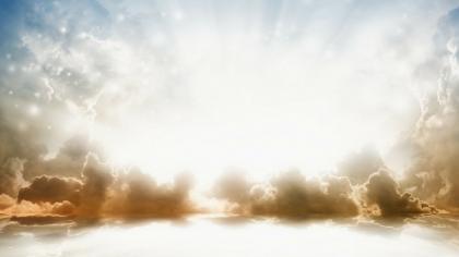 Oración Diaria Agradecimiento Y Petición Por Sanidad