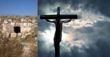 Una bomba bíblica: arqueólogos desenterraron «El milagro de Jesús al convertir el agua en vino»