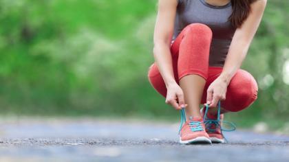 7 Beneficios Que Conlleva El Caminar Diariamente Por Media Hora