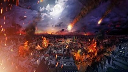 6 palabras proféticas que Dios tiene para nosotros sobre el fin de los tiempos