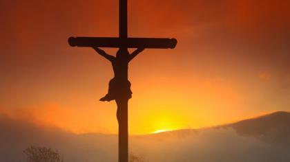 Soy Una Persona Común, A Quien Ama Un Dios Extraordinario