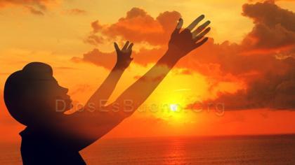 Dios te bendecirá en el lugar mismo de tus aflicciones