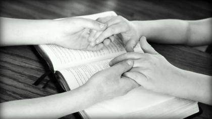 Oraciones eficaces: ¡Respuestas poderosas!