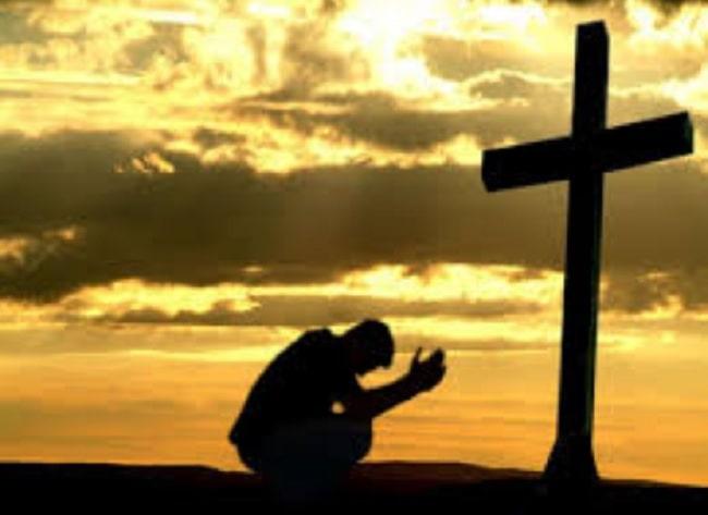 ¿Puede Jesús salvarte?