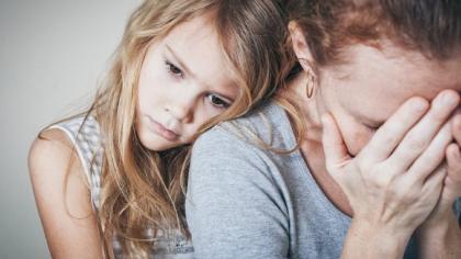 7 cosas que NUNCA, NUNCA le debes decir a tu esposa que no trabaja fuera del hogar