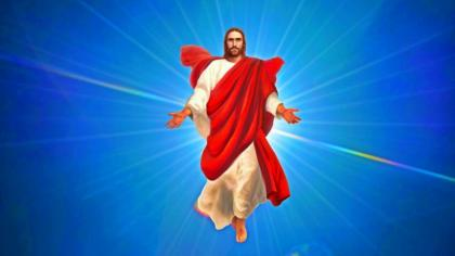 La Venida Del Señor Esta Cerca