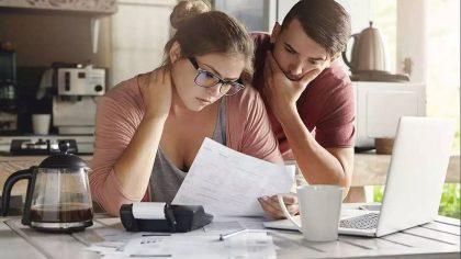 Secretos Para Tener Éxito En Tus Finanzas