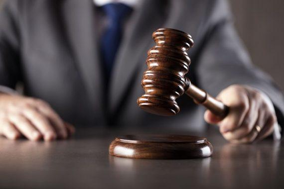 Dios nos hará justicia, la vengaza le pertenece a El