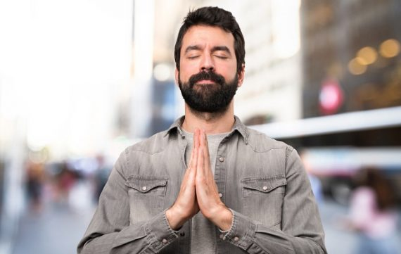 Dios responde nuestras oraciones